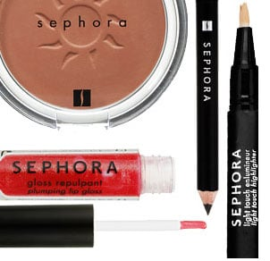 Monday Giveaway! Sephora $50 Gift Card