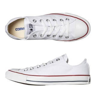 Shop Women's Canvas Sneakers Online: Converse, Soludos