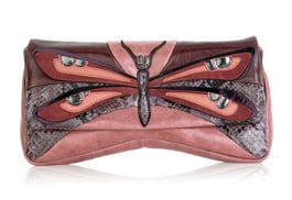 Miu Miu Dragonfly Clutch: Love It or Hate It?