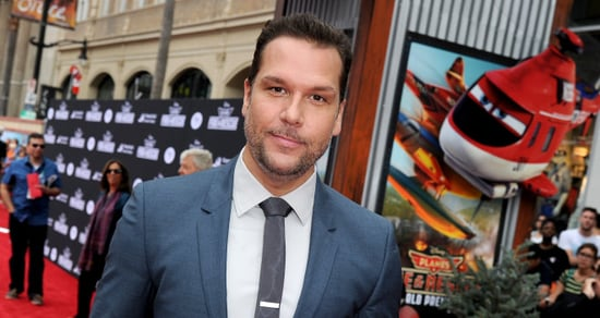 Dane Cook Facts: 21 Things You (Probably) Don't Know About the Comic