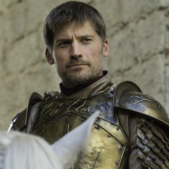 Game of Thrones Season 6 Episode 6 Preview