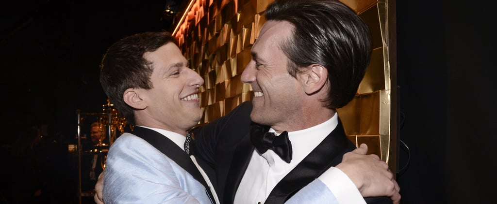 25 Emmys Pictures You Don't Want to Miss