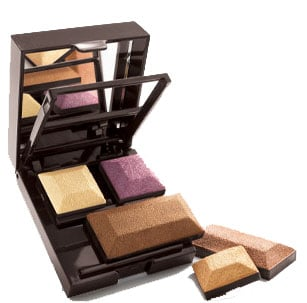 Best of 2007: All-in-One Palettes