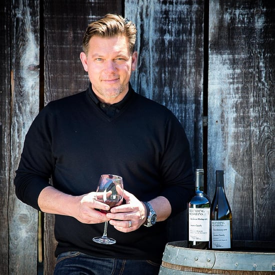 Tyler Florence Cooking Tips