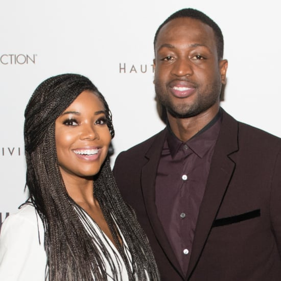 Gabrielle Union and Dwyane Wade Project Coming to HGTV