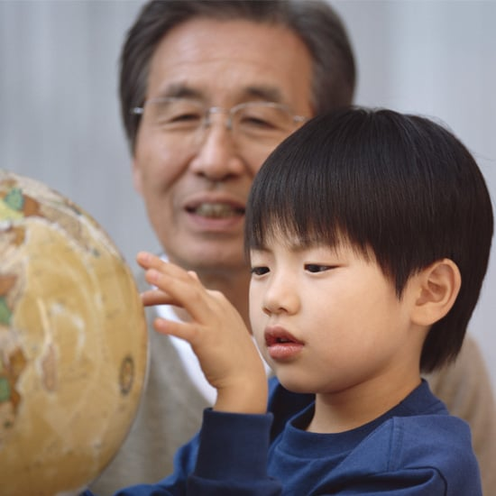 Parenting Styles Around the World