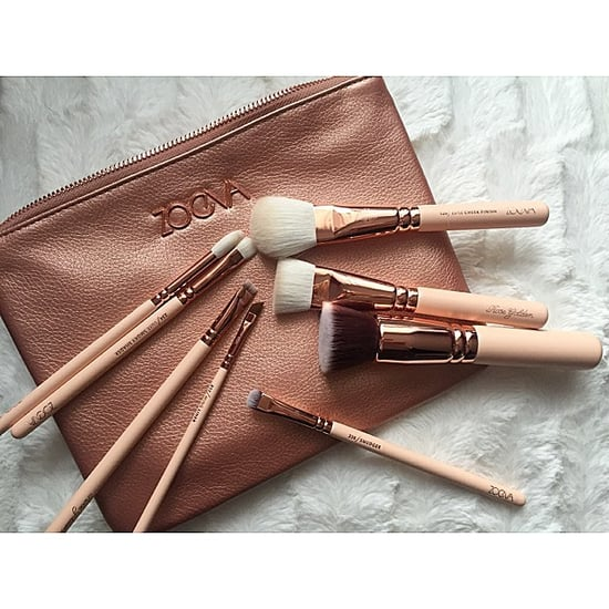 14 Rose Gold Beauty Products That'll Make You Look Like 24 Karats