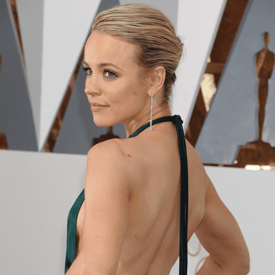 Celebrity Exes at Award Shows 2016