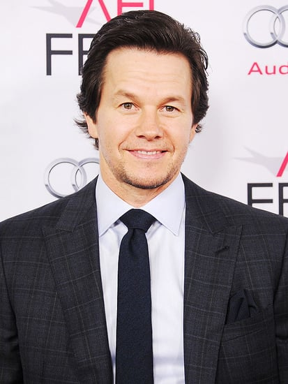 Mark Wahlberg Claims the NFL and Various Team Owners Have Complained About HBO's Ballers