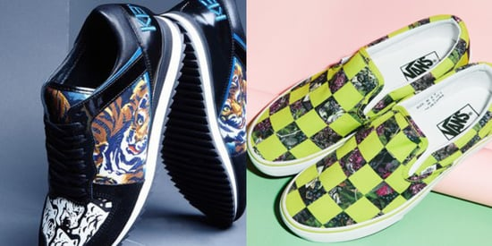 A Quick Online Shopping Guide For The Best Sneakers Of The Season