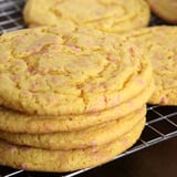 Game-Changing Yellow Cake Mix Cookies