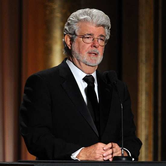George Lucas Owns The Term DROID, Motorola Pays a Fee to License It