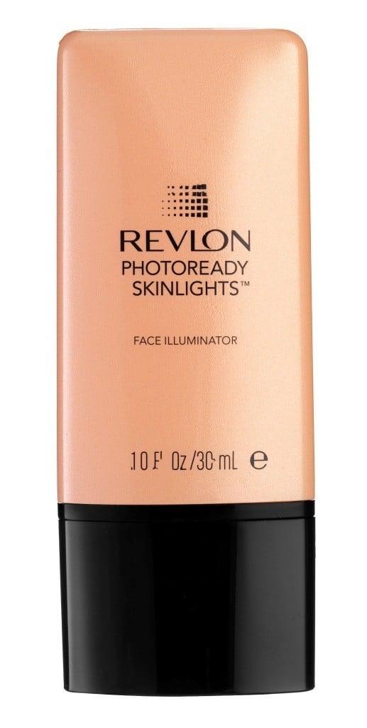 Revlon PhotoReady Skinlights Face Illuminator