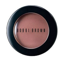 The Best Blusher For Your Skin Tone: Medium Skin