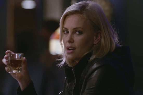 Charlize Theron To Reunite With Young Adult's Diablo Cody and Jason Reitman