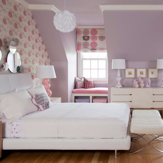 21 Summer Colors and How to Incorporate Them in Your Home