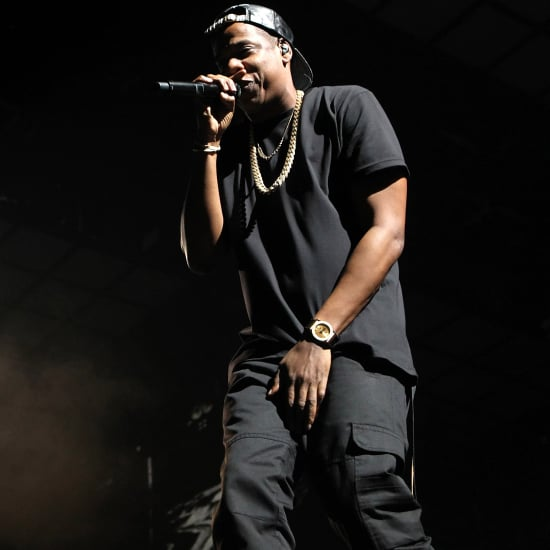 Best Pieces From the Jay Z Barneys Collaboration | Pictures