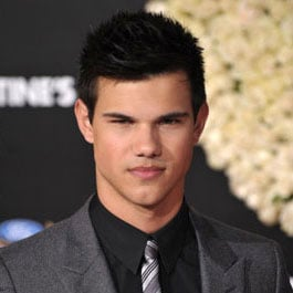 Pop Quiz on Taylor Lautner From Twilight on His 19th Birthday
