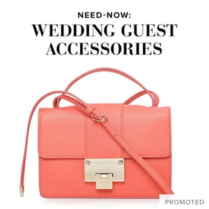 Wedding Guest Accessories | Shopping