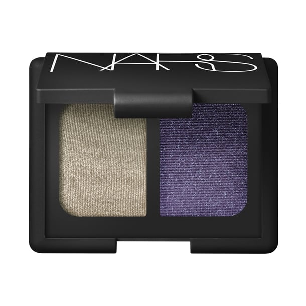 Nars Kauai Duo Eye Shadow