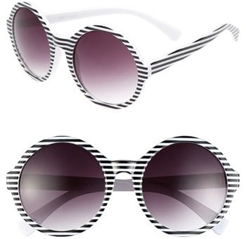 Fantas Eyes Sunglasses