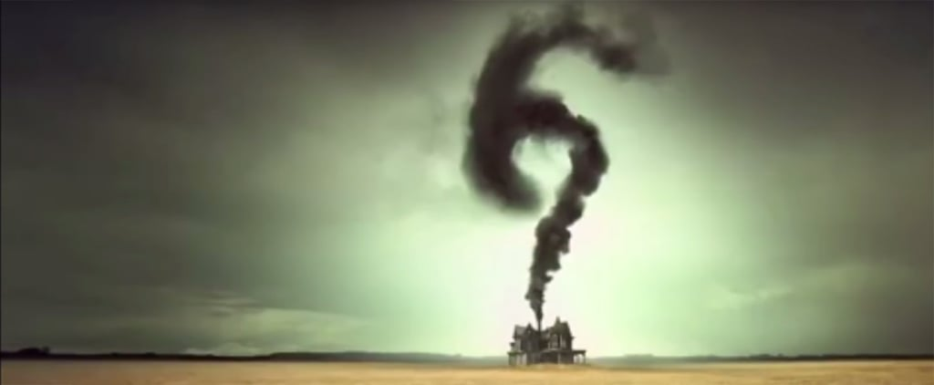 American Horror Story: Here Are the First Chilling Teasers For Season 6