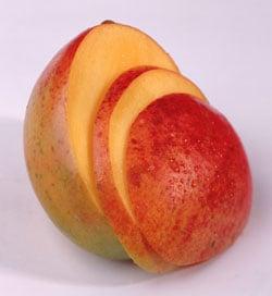 5 Things: Mangoes