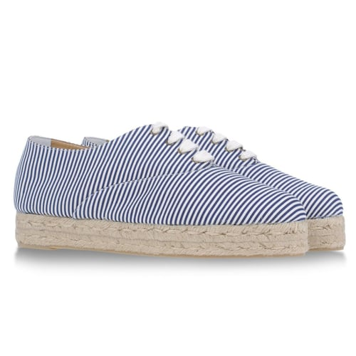 Spring Clothing and Shoes Shopping Guide | 2013