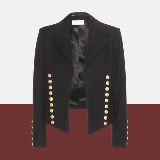 Must-Have Fall Blazer Shopping Guide