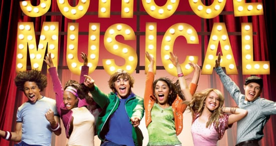'High School Musical' Cast Reunion: See 10-Year Anniversary Photos