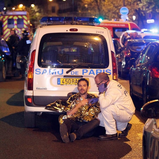 How to Tell If Family Members Are Safe in Paris Attacks