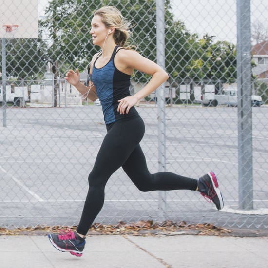 6 Mental Tricks to Get You Through The Last Mile of a Run