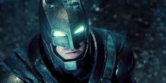 Alleged Ex- Warner Bros. Employee Slams Super-Sized Box Office Failures
