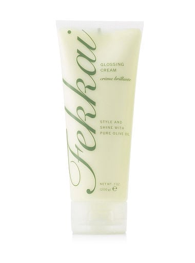 Fekkai Glossing Cream