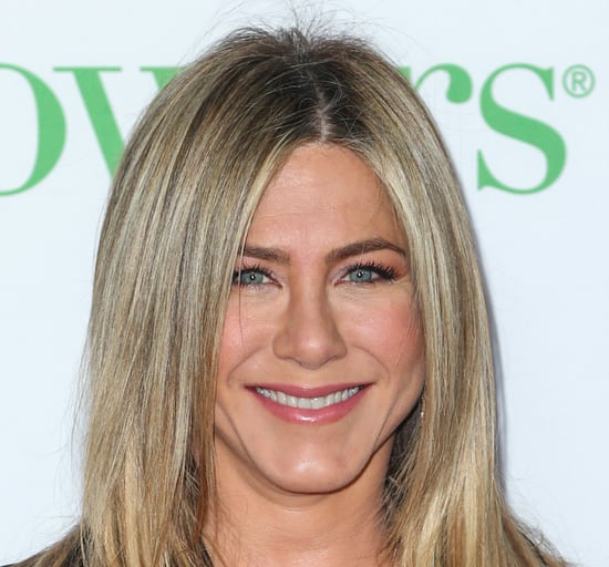Jennifer Aniston Is 'Fed Up' With Constant Pregnancy Rumors and We Can't Blame Her
