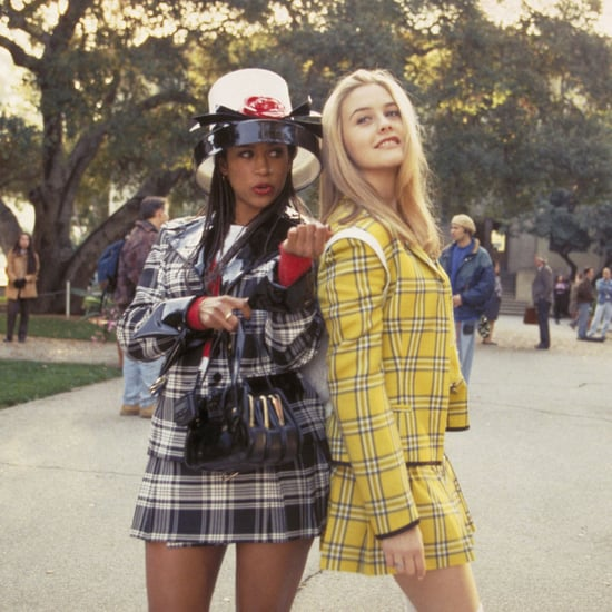 Clueless Halloween Costumes