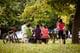 Plan a Fresh Air Fiesta