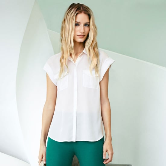 Best Spring Basics 2013 (Shopping)
