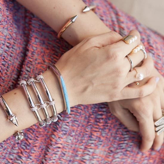 Best Bracelets and Watches For Women