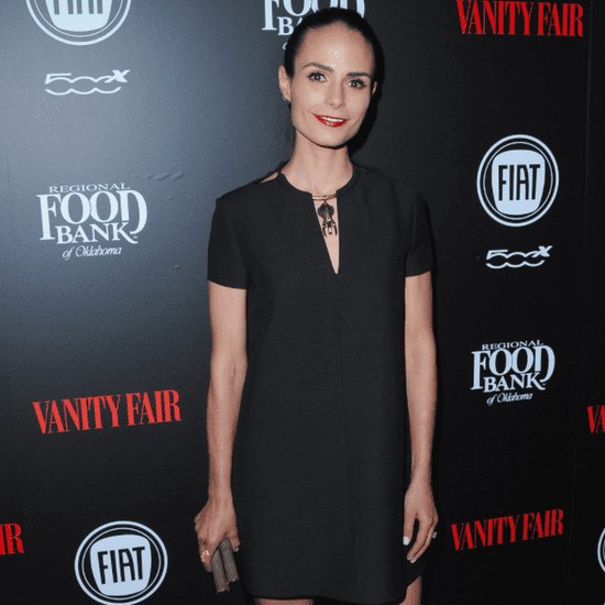 Jordana Brewster Interview | March 2016