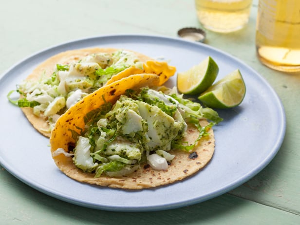 halibut fish tacos 10 easy weeknight meals you need to