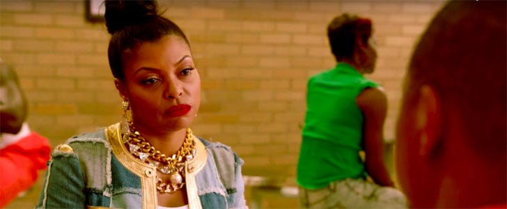 The Lyons — Plus Guest Stars! — Have Arrived in Empire's Season 2 Trailer