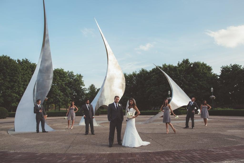 Photo by Greybird Galleries, LLC