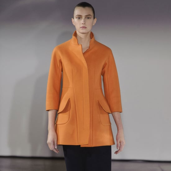 Jil Sander Review | Fashion Week Fall 2013
