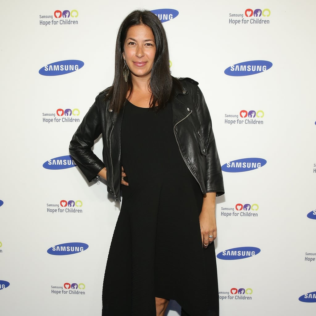 Rebecca Minkoff is planning on uploading two looks from her Spring 2015 collection to her Instagram feed so that followers can vote on the one they like best. The one with the least approval will be instantly eliminated from her show, which takes place on Sept. 5. The designer wants consumers to feel like they've got a hand in shaping her line, which is a pretty powerful idea, if you ask us.