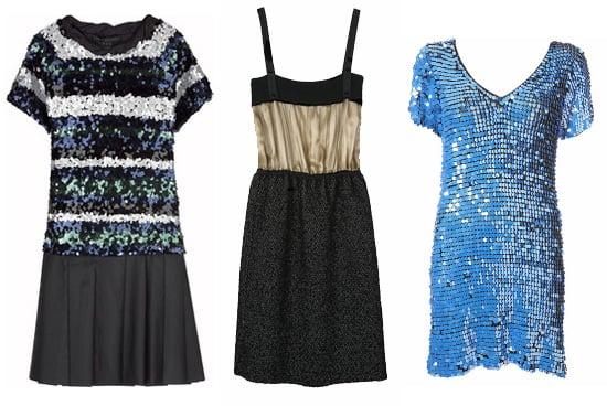 Bargain Party Dresses