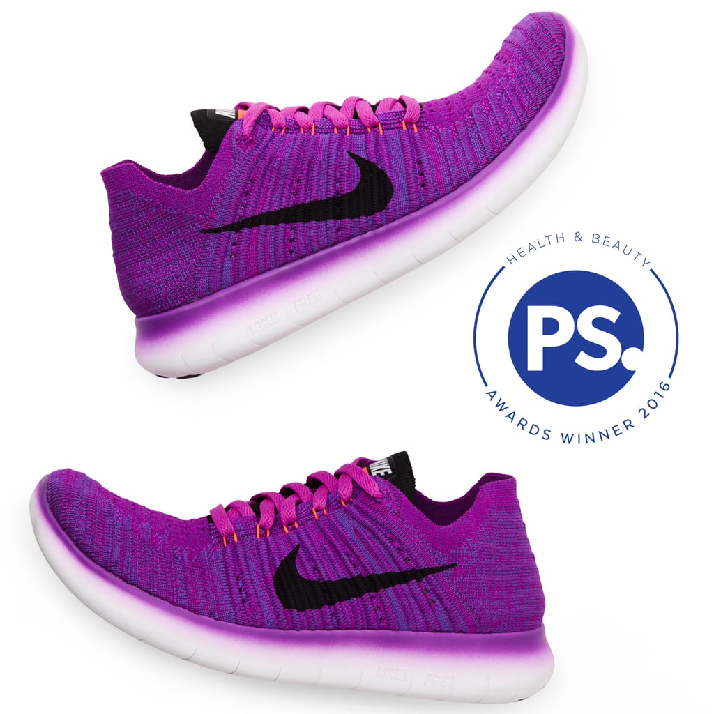 Circuit Training news  Best Shoes For Circuit Training d5d2b1ce2ffc