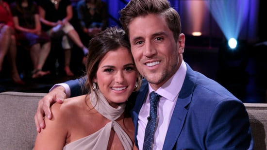 Jordan Rodgers Shares a Throwback Pic Sneaking Around With JoJo Fletcher in Disguise: See Their Funny Costumes!