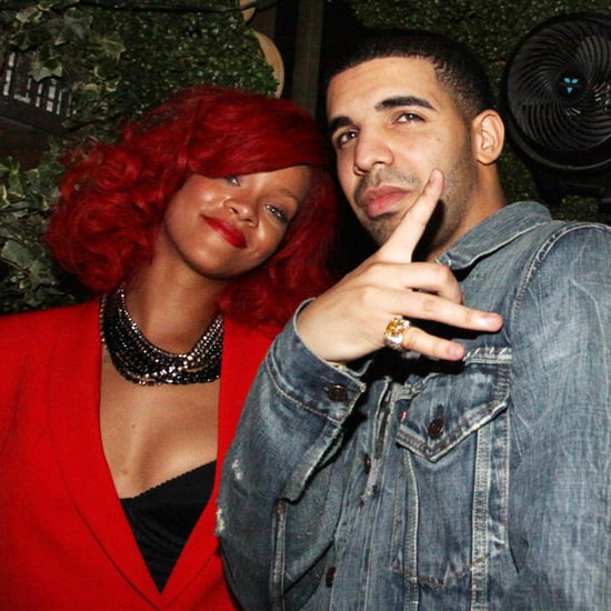 Who Has Rihanna Dated?