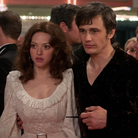 Lovelace Trailer Starring Amanda Seyfried